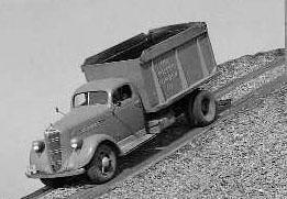 1939_Studbacker_history