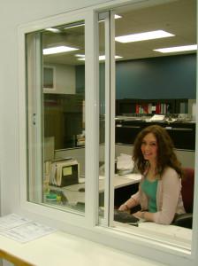 Bend_office_window_apply_online