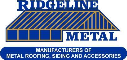 ridgeline-bizcard