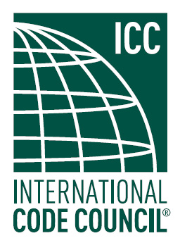 icc-official-logo