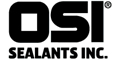 osi_sealants_logo